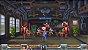 Jogo Wild Guns: Reloaded - PS4 - Imagem 3