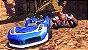Jogo Sonic & All-Stars Racing Transformed (Edição Bônus) - Xbox 360 - Imagem 2
