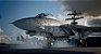 Jogo Ace Combat 7: Skies Unknown - PS4 - Imagem 6
