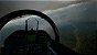 Jogo Ace Combat 7: Skies Unknown - PS4 - Imagem 2
