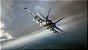 Jogo Ace Combat 7: Skies Unknown - Xbox One - Imagem 7