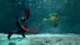 Jogo Darksiders III - Xbox One - Imagem 2