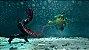 Jogo Darksiders III - PS4 - Imagem 7