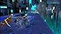 Jogo Digimon Story: Cyber Sleuth Hacker's Memory - PS4 - Imagem 3