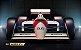 Jogo F1 2017 (Edição Especial) - Xbox One - Imagem 2