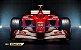 Jogo F1 2017 (Edição Especial) - Xbox One - Imagem 3