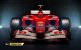 Jogo F1 2017 (Edição Especial) - PS4 - Imagem 2
