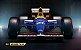 Jogo F1 2017 (Edição Especial) - PS4 - Imagem 3