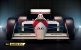 Jogo F1 2017 (Edição Especial) - PS4 - Imagem 4