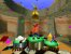 Jogo Crash: Tag Team Racing - PSP - Imagem 2