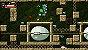 Jogo Cave Story+ - Switch - Imagem 3