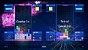 Jogo Tetris Ultimate - PS Vita - Imagem 4