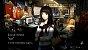 Jogo Tokyo Twilight Ghost Hunters - PS Vita - Imagem 4