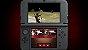 Jogo Fire Emblem Echoes: Shadows of Valentia (Limited Edition) - 3DS - Imagem 3