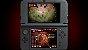 Jogo Fire Emblem Echoes: Shadows of Valentia (Limited Edition) - 3DS - Imagem 4