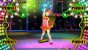 Jogo Persona 4: Dancing All Night (Disco Fever Edition) - PS Vita - Imagem 3