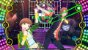 Jogo Persona 4: Dancing All Night (Disco Fever Edition) - PS Vita - Imagem 4