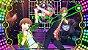 Jogo Persona 4: Dancing All Night - PS Vita - Imagem 2