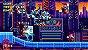 Jogo Sonic Mania (Collectors Edition) - PS4 - Imagem 2