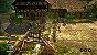 Jogo The Dwarves - PS4 - Imagem 3