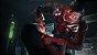 Jogo The Evil Within 2 - PS4 - Imagem 2