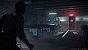 Jogo The Evil Within 2 - Xbox One - Imagem 4