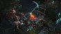 Jogo Diablo III: Reaper of Souls (Ultimate Evil Edition) - PS3 - Imagem 4