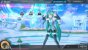 Jogo Hatsune Miku: Project Diva X - PS Vita - Imagem 4
