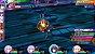 Jogo Hyperdimension Neptunia Re;Birth 3: V Generation - PS Vita - Imagem 4