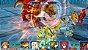 Jogo Meiq: Labyrinth Of Death - PS Vita - Imagem 4