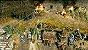 Jogo Sudden Strike 4 (Day One Edition) - PS4 - Imagem 2