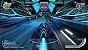 Jogo Superbeat: Xonic - PS4 - Imagem 3