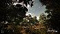 Jogo The Town of Light - PS4 - Imagem 3