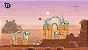 Jogo Angry Birds Star Wars - Xbox 360 - Imagem 2
