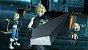 Jogo Dissidia Final Fantasy NT - PS4 - Imagem 2