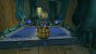 Jogo Sly Cooper and the Thievius Raccoonus - PS2 - Imagem 3