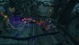 Jogo Sly Cooper and the Thievius Raccoonus - PS2 - Imagem 4