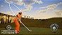 Jogo Tiger Woods PGA Tour 13 - Xbox 360 - Imagem 2