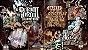 Jogo Guitar Hero III: Legends of Rock - Xbox 360 - Imagem 2