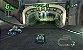 Jogo Ben 10: Galactic Racing - Xbox 360 - Imagem 4