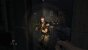 Jogo Shellshock 2: Blood Trails - Xbox 360 - Imagem 2