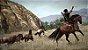 Jogo Rockstar Games Collection (Edition 1) - Xbox 360 - Imagem 3