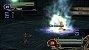 Jogo Fire Emblem: Radiant Dawn - Wii - Imagem 4