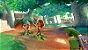 Jogo The Legend of Zelda: Skyward Sword - Wii - Imagem 4