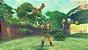 Jogo The Legend of Zelda: Skyward Sword - Wii - Imagem 3