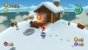 Jogo Super Mario Galaxy 2 - Wii - Imagem 4