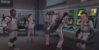 Jogo Ghostbusters: The Video Game - Wii - Imagem 3