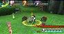 Jogo Arc Rise Fantasia - Wii - Imagem 4