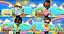 Jogo Wii Party - Wii - Imagem 3