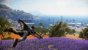 Jogo Just Cause 3 (Collector's Edition) - Xbox One - Imagem 5